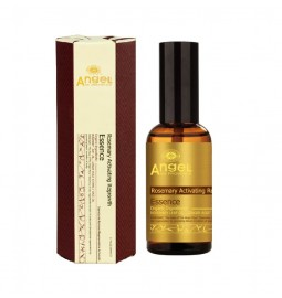 Dancoly Angel Rosemary Essence 50ml