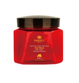 Dancoly Repair Hair mask