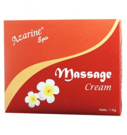Azarine  massage cream original 1kg