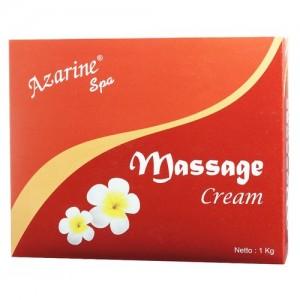 Azarine  massage cream original 1kg
