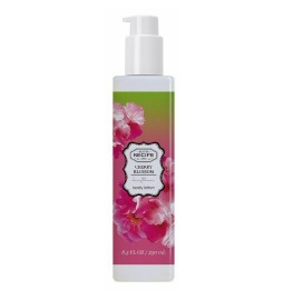 Beaute Recipe - Body Lotion Cherry Blossom 250gr