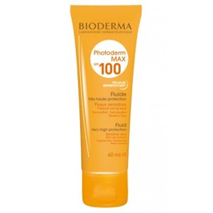 Bioderma Photoderm MAX spf 100 40ml