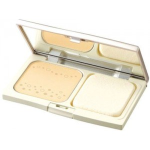 Canmake concealer foundation UV #01