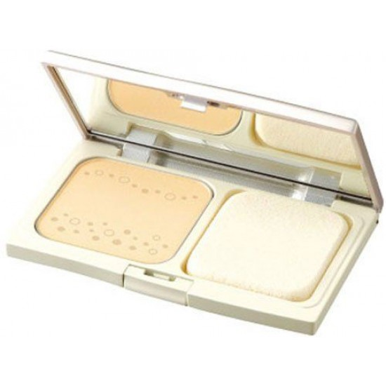 Canmake concealer foundation UV #02
