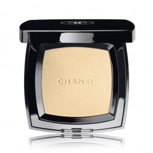 CHANEL Poudre universelle compacte  Natural finish pressed powder 15gr (No.20 CLAIR)