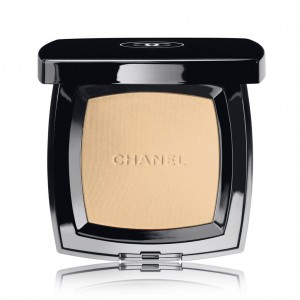CHANEL Poudre universelle compacte  Natural finish pressed powder 15gr (No.30 naturel)