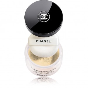Chanel poudre universelle libre  Natural finish loose powder 30gr (No.20 Clair)