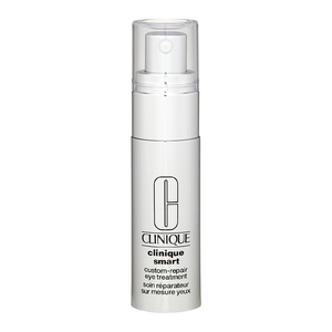Clinique smart custom repair eye treatment serum 5ml