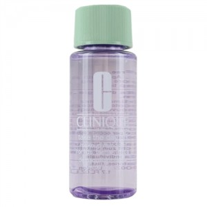 CLINIQUE Take The Day Off Makeup Remover For Lids, Lashes & Lips 50ml
