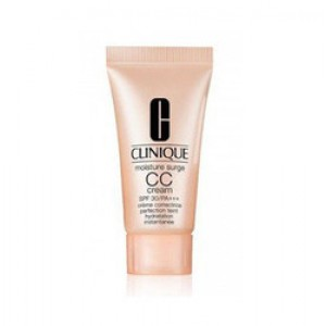 Clinique moisture surge cc cream SPF 30 PA +++ 7ml