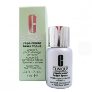 CLINIQUE Repairwear Laser Focus 7ml