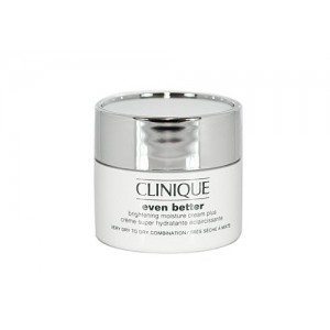 Clinique Even better brightening moisture cream plus 15ml