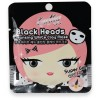 Cathy Doll BLACK HEADS CLEANSING WHITE CLAY MASK 5g ( sachet )5gr