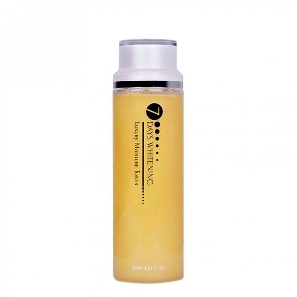 Mitchell Tea Tree Lemon Sage Thickening Spray / Spray Penebal Helai Rambut Terkini .