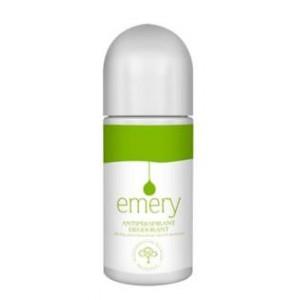 EMERY - Antiperspirant deodorant 60g