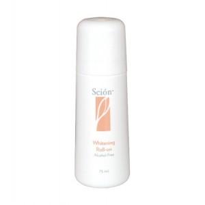 Nu Skin Deodorant - Whitening Roll on 75g