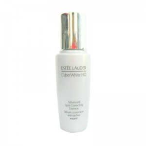 Estee Lauder Cyberwhite HD Advanced Spot Correcting Essence 15ml