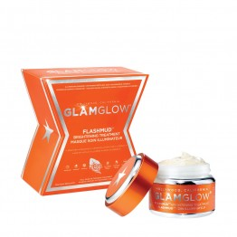 Glamglow Mask Flashmud