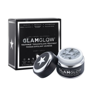 Glamglow Mask Youthmud