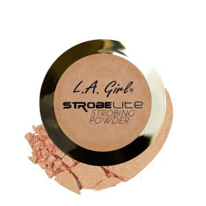 L.A. GIRL - Strobe Lite Strobing Powder #20watt