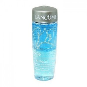 Lancome Bi-facil Double Action Eye makeup remover 30ml