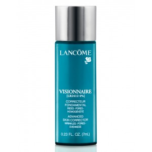 LANCOME Visionare Advanced Skin Corrector Wrinkles - Pores - Texture 7ml