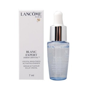 Lancome - BLANC EXPERT DERM-CRYSTAL - Crystal Brightness Activating Essence (7ml)