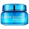 Laneige Water Bank Moisture Cream 60ml