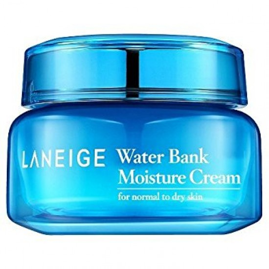 Laneige Water Bank Moisture Cream 60ml