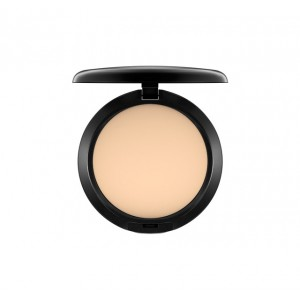 MAC STUDIO FIX POWDER PLUS FOUNDATION #NC30