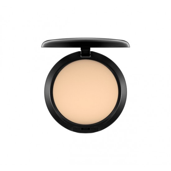 MAC STUDIO FIX POWDER PLUS FOUNDATION #NC25