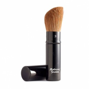 MASAMI SHOUKO - Travel brush blush