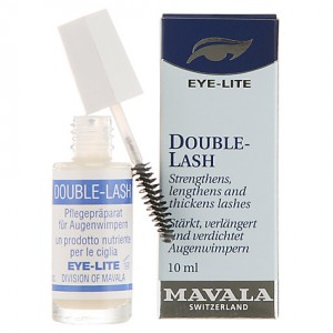 MAVALA DOUBLE LASH 10ml