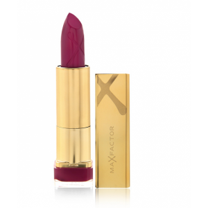 MAX FACTOR COLOUR ELIXIR LIPSTICK #665 pomegranate