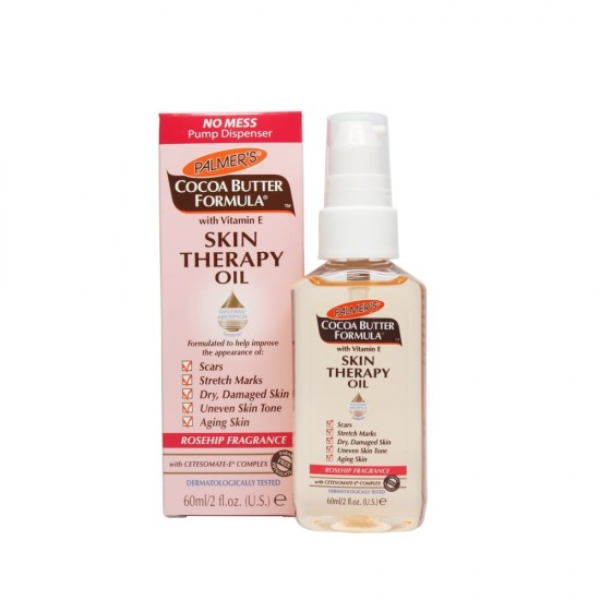 PALMER'S - Skin Therapy Oil 60ml