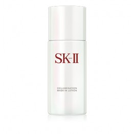 SK-II Cellumination mask in lotion 100ml