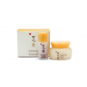 SULWHASOO Renewing Kit (2pcs)