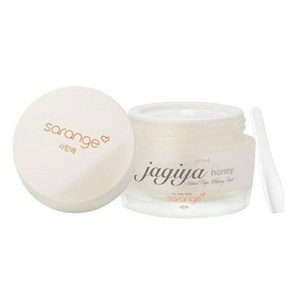 Sarange Natural phyto whitening cream (Jagiya) 45ml