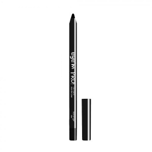Sarange Eyeliner crayon black colour