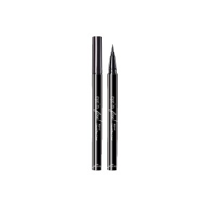 Sarange eyeliner spidol black colour