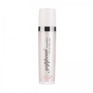 Sarange Natural phyto whitening emulsion (Yeppeun) 130ml