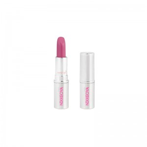 Sarange Lipstick nikkeoya #4 Violet