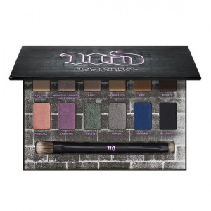 Urban Decay - Nocturnal shadow box