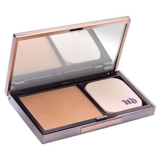 urban decay - ultra definition powder foundation (MEDIUM LIGHT)
