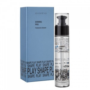 Everline Shining pro treatment 50ml