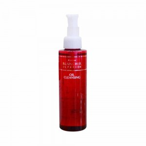 Kanebo - Blanchir superior oil cleansing 150ml
