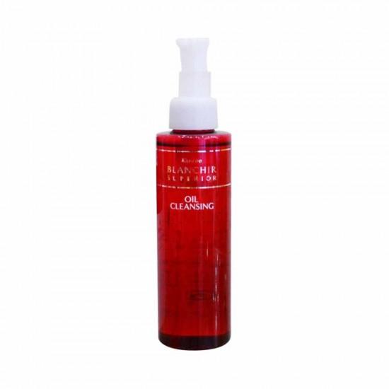 Kanebo - Blanchir superior oil cleansing 150ml