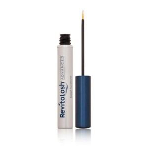 REVITALASH advanced ( eyelash conditioner) 2ml