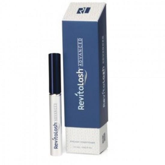 REVITALASH advanced ( eyelash conditioner) 3.5ml