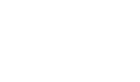Holly Cosmetic